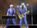 TV Dinners [From Eliminator - Collector's Edition]/ZZ Top