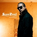 We Be Burnin' (Recognize It)/Sean Paul