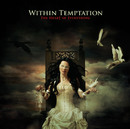 The Howling/Within Temptation