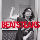 Cut Off The Top (Single Mix)/Beatsteaks