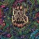 HTML Rulez D00d/The Devil Wears Prada