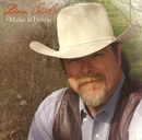 We Are One/Dan Seals