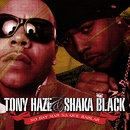 Dame Un Beso/Tony Haze Y Shaka Black