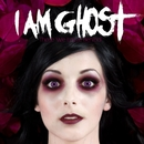 Saddest Story Never Told/I Am Ghost