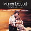 Manon Lescaut - Donna Non Vidi Mai (Extract)/Royal Opera, Covent Garden