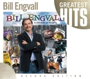 Hollywood Indian Guides/Bill Engvall