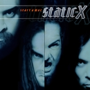 I'm The One/Static-X