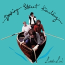 Downing Street Kindling - Video Single/Larrikin Love