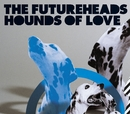 Hounds Of Love (video)/The Futureheads