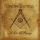 A Rite Of Passage/Dream Theater