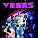 Mi Stamatas/Vegas