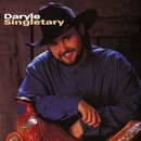 I'm Livin Up to Her Low Expectations/Daryle Singletary