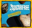 Cromosoma/Sugarfree