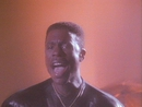 Something Just Ain't Right/Keith Sweat