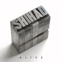 Alive/Shihad