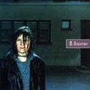 Television/Baxter