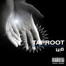 Again & Again/Taproot