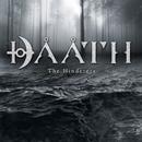Subterfuge/Daath