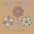 Circa/Death Vessel