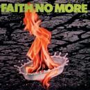 Falling To Pieces/Faith No More