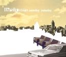 Someday, Someday/Thirsty Merc