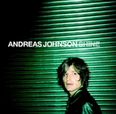Shine/Andreas Johnson