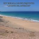 Levante del Estrecho/Rey Morao