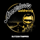 Love the Way You Walk Away/Blitzen Trapper