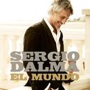 El mundo/Sergio Dalma