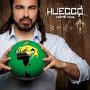 Amar en tiempos violentos (feat. Papillon)/Huecco
