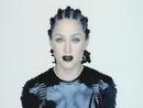 Human Nature/Madonna