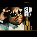 Cry Baby/CeeLo Green