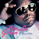 Bright Lights Bigger City (feat. Wiz Khalifa) [Remix]/CeeLo Green