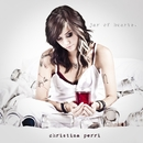 jar of hearts/christina perri