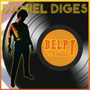 Help! (Ayudame)/Daniel Diges