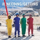 Needing/Getting/OK GO