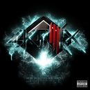 Rock N' Roll (Will Take You To The Mountain/Skrillex