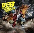 Magic (feat. Rivers Cuomo)/B.o.B