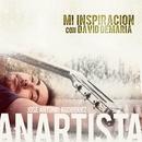 Mi inspiración (con David DeMaria)/Jose Antonio Rodriguez