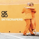 Skyscrapers/OK GO