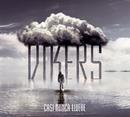 Casi Nunca Llueve/Dikers