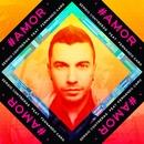 #Amor (feat. Fernando Caro)/Sergio Contreras