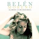 Que Es Lo Que Sientes/Belen Moreno