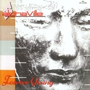Forever Young [Dance Remix]/Alphaville