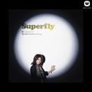 輝く月のように/Superfly