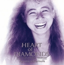 HEART of DIAMONDS/中村 あゆみ