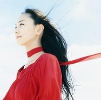 赤い糸 / 新垣結衣