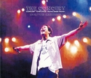 THE CONCERT -CONCERT TOUR 2002「Home Sweet Home」-/槇原敬之