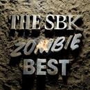 ZOMBIE BEST/スケボーキング