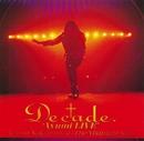Decade ~Ayumi Live~/中村あゆみ